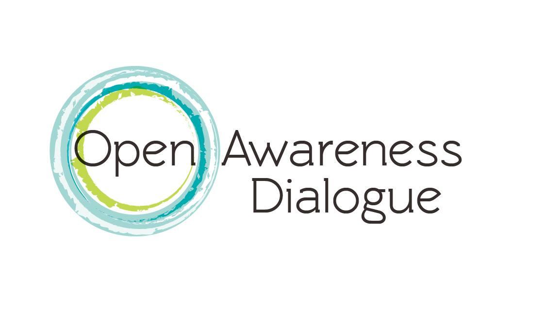 オープン・アウェアネス・ダイアローグ(OAD)